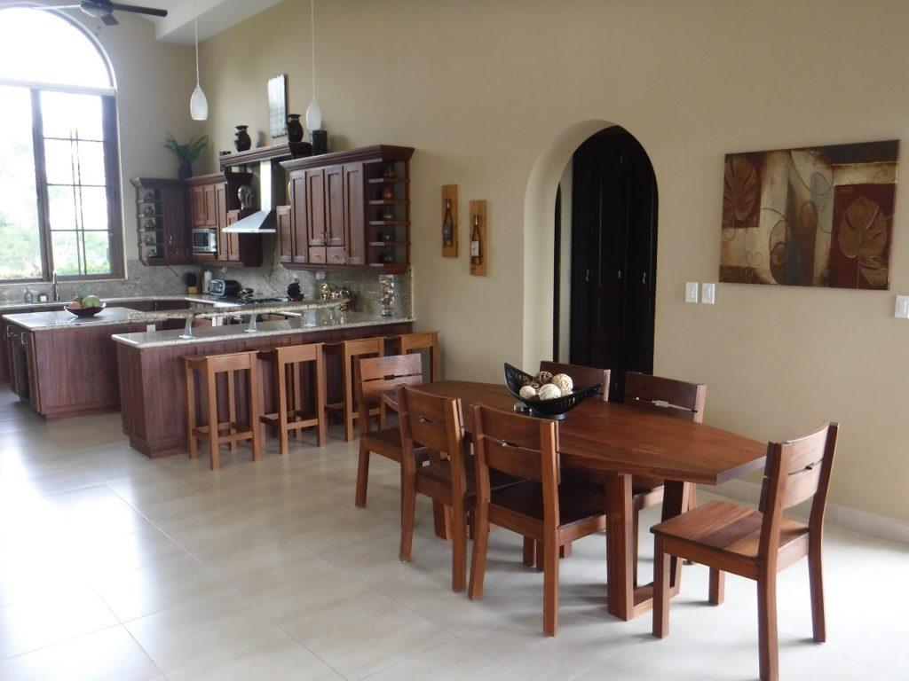 Kitchen 1-7