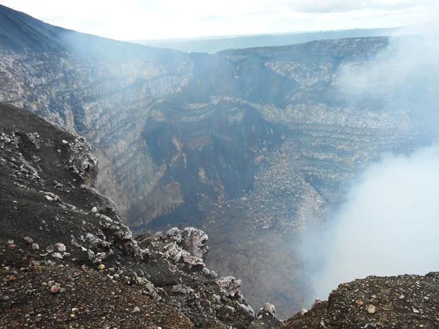 VolcanMasaya1