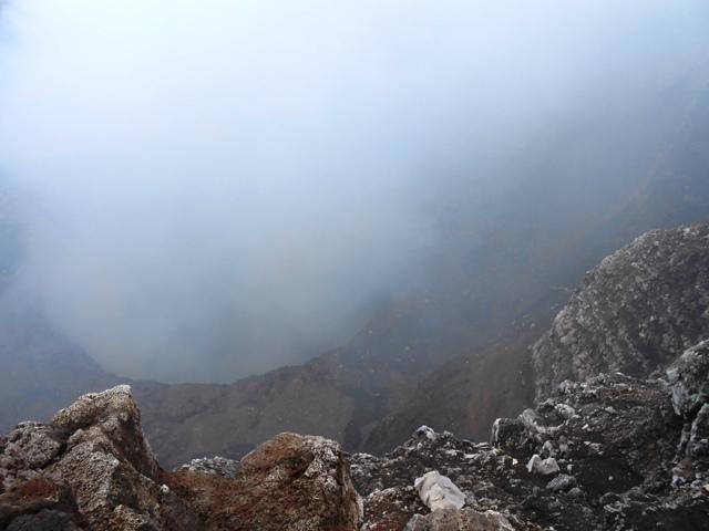VolcanMasaya2