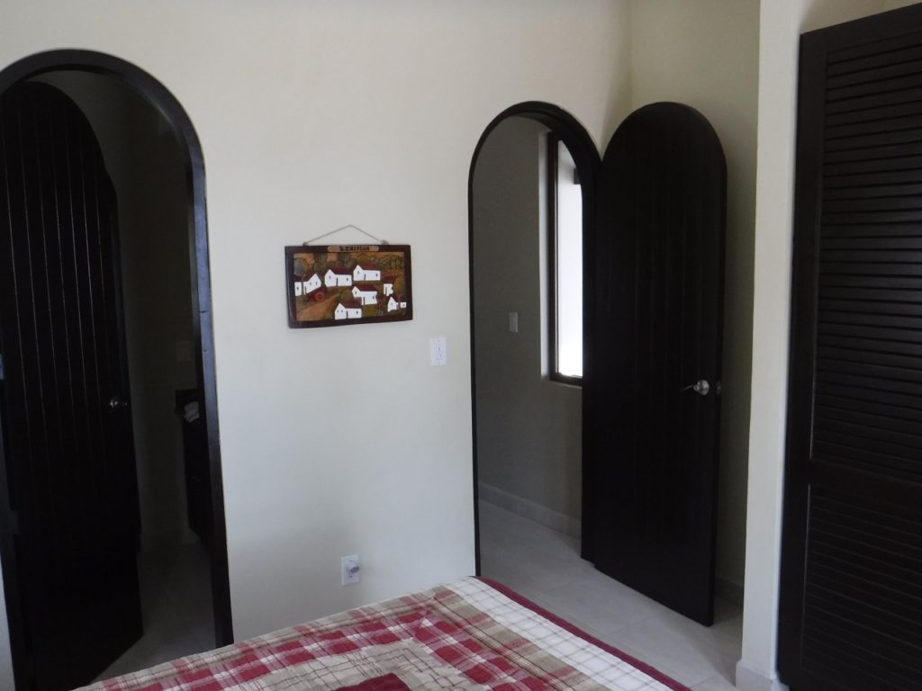 Guest Room 2-3