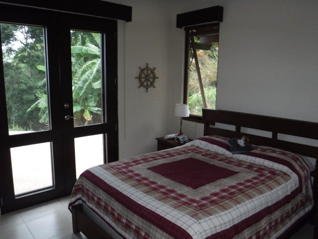 Guest Room 2-4
